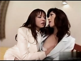 Uncensored Amateur Japanese..