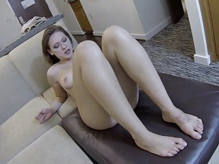 A call girl gets fucked on..