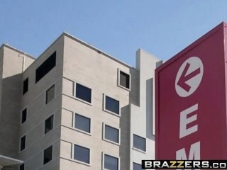 Brazzers - Big Tits In..