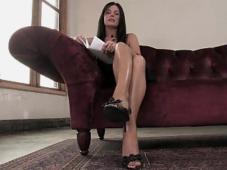 India Summer testing fucking..