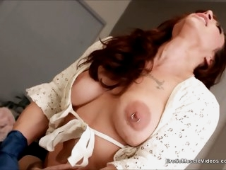 EroticMuscleVideos Little..