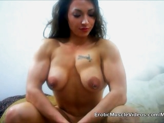 Big Titties and Massive..