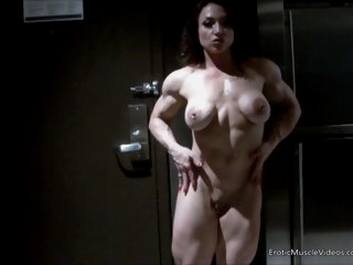 EroticMuscleVideos Smooth..