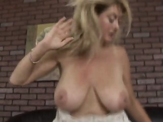 Mature Milf Cheating on..