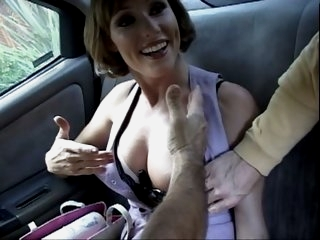 Another Cock Hungry MILF -..