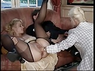 Kinky vintage fun 126 (full..
